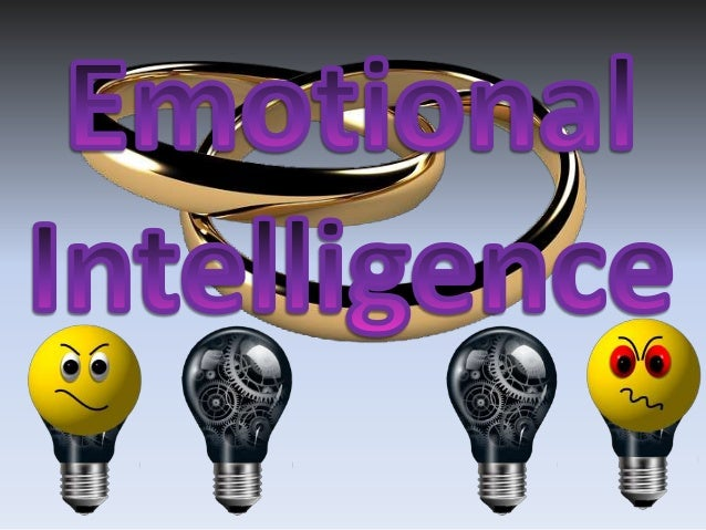 Emotion An affective state of consciousness in which joy, sorrow, fear, hate, or the like, is experienced.