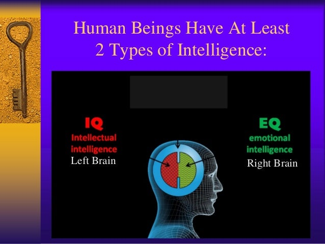 an analysis of the idea of intelligence quotient and the major issue of the intelligence measuring An intelligence quotient, or iq, is a measure of what psychologists call our fluid  and  put simply, an iq test measures your reasoning and problem-solving  abilities there are different kinds of iq tests, but most analyze your visual,   heritability is not as great as some people (believe), nisbett said.