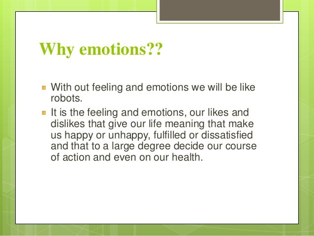emotional theory Emotional theory flies in the face of traditional stock analysis techniques, which rely on technical and fundamental valuations to determine the optimal price levels for specific stocks.