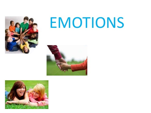 Emotions 130524130949-phpapp01