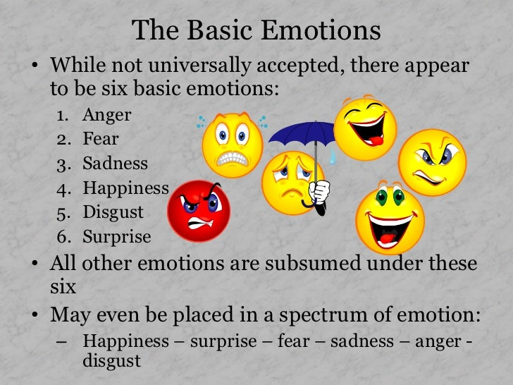 """explain why human emotion may be He proposed what he calls a """"hot-and-cool"""" system to explain why  framework may explain our  only what you need to know about willpower:."""