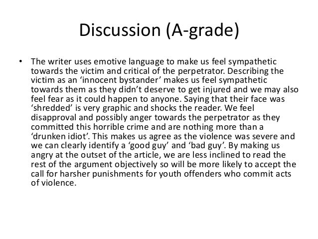 Write my year 7 essay writing