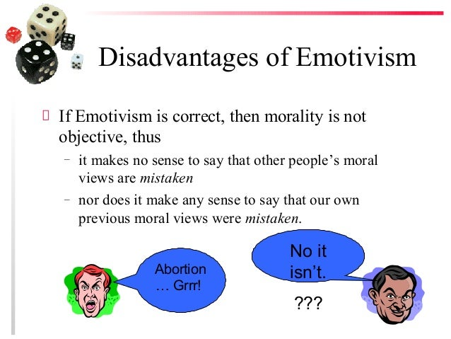 abortion morally correct not morally good essay Essay, term paper research paper on abortion  under what conditions do you think abortion is morally  has their own beliefs on whether or not abortion is.
