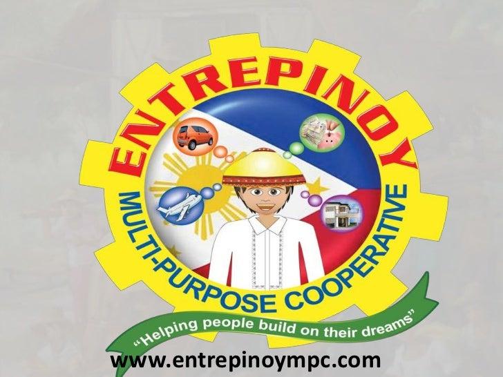 www.entrepinoympc.com