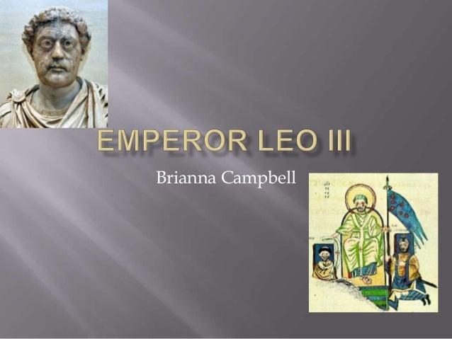 Brianna Campbell