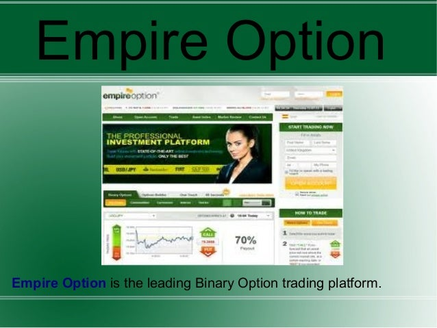How to find stock for option trading