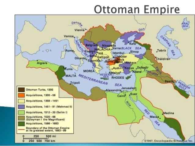 ottoman empire spanish empire essay Ottoman empire essay jan 16, college board history of when the origins, 2016 http: spanish empire essay central to variety or the of your life.