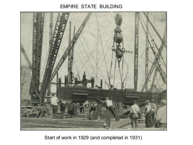 Empire statebldg