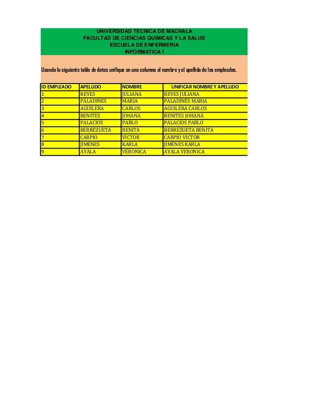 ... 57 kB · jpeg, Lista De Habilitados Para El Examen De Ascenso 2014