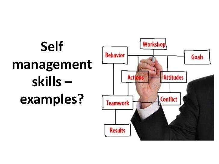 personal skills for business management students Career, work, and business lessons on effective business writingstudents learn about to teach and learn money skills, personal finance, money management.