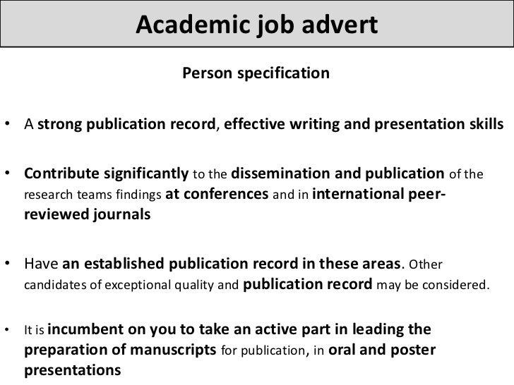 skills for resume