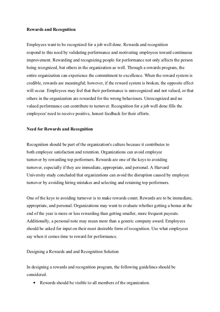 dissertation employee retention Essay writing help from universities dissertation proposal on employee retention critical thinking application paper research dissertation on employee training and.