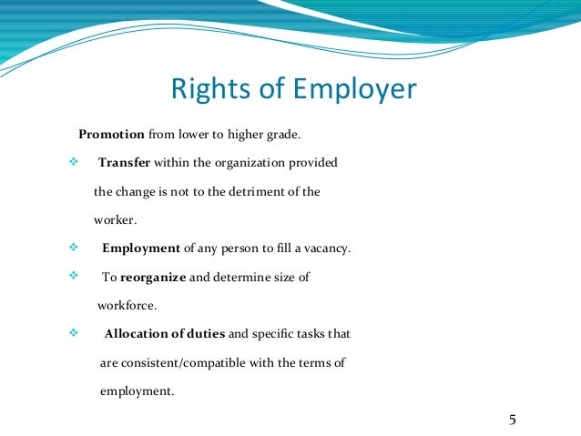 "law of employment act in malaysia Malaysia is both exotic and magical, and we want to ensure that the management of your global workforce in malaysia is in compliance with all employment and labor laws the key statutory authorities governing employment and labor law in malaysia include employment act of 1955 (""employment act"") in."
