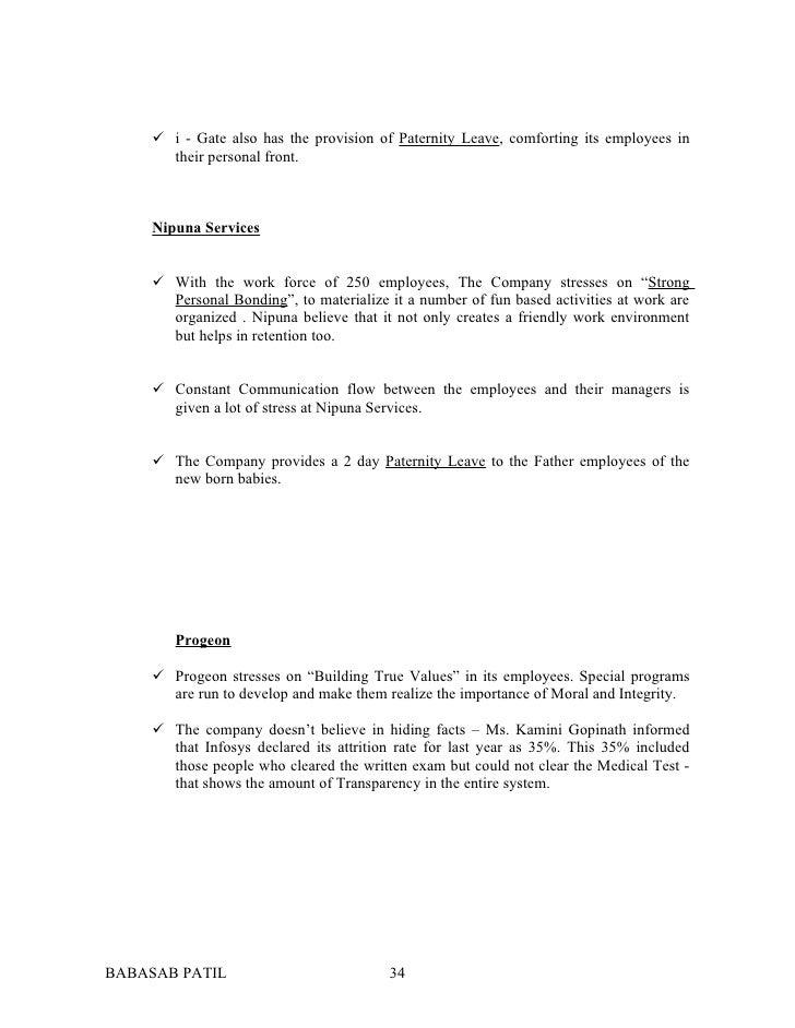 paternity leave letter sample amp format sample letters induced info
