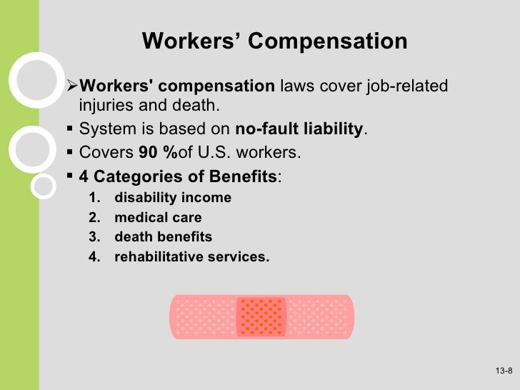 benefit and compensation system google A strategic performance and reward system is  strategic compensation as a competitive advantage  a deferred compensation plan is a nonqualified benefit.
