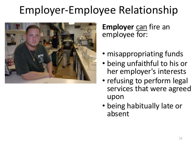 dating an employee 18 months from the termination date as a result, the employee how medicare coverage and cobra interact, 19:2/10 medicare part d prescription drug benefit:.