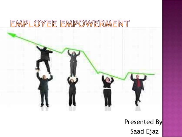 empower employment and training departm The minneapolis empowerment zone program has expired  an empowerment  zone (ez) through the us department of housing and  growth, affordable  housing, safety, education, job training and community services.