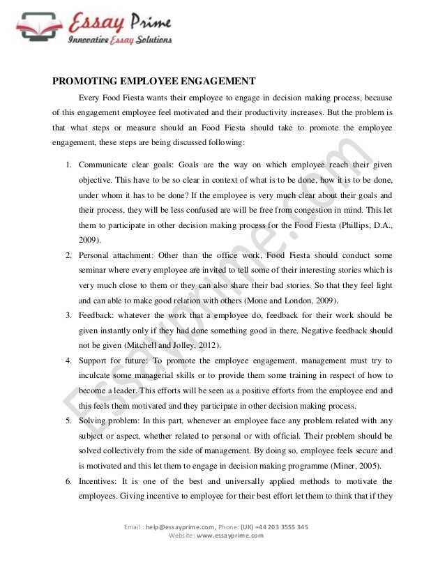 persuasive essay topics creative persuasive essay topics