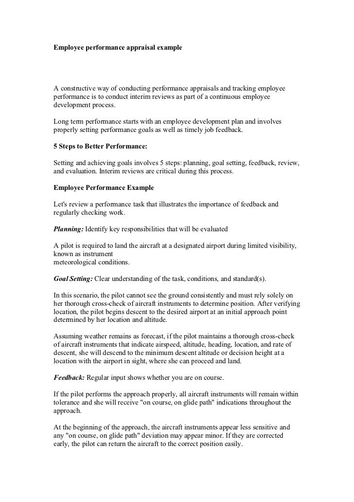 sample of statutory statement from supervisor resume template 2018