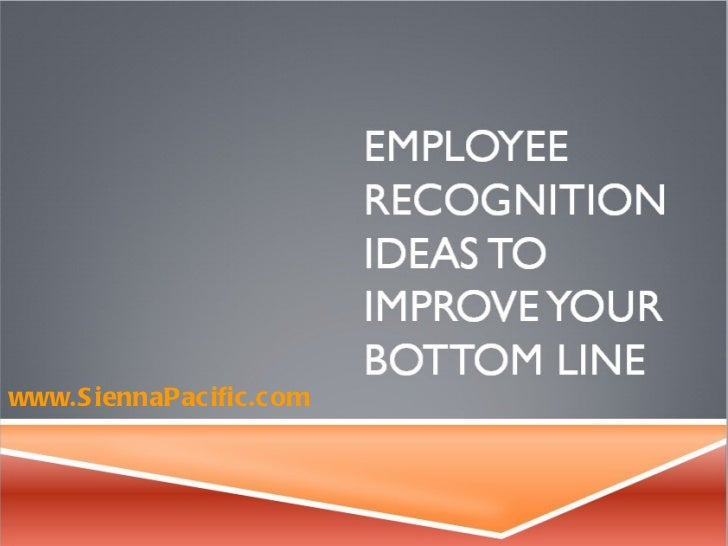 employee rewards and creativity in organizations 10 practices from the most innovative on creativity, but their use in organizations sends a their most creative employees can enhance.