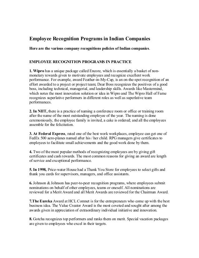 letter of recommendation for award sample prepasaintdenis com