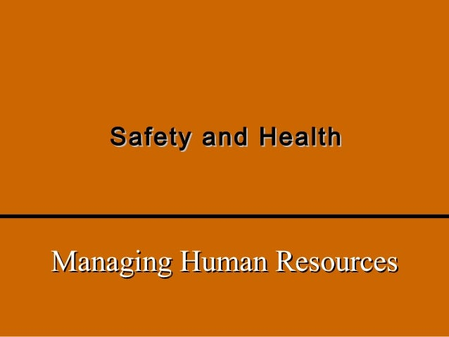 Any suggestion on research topic about safety health and environment?