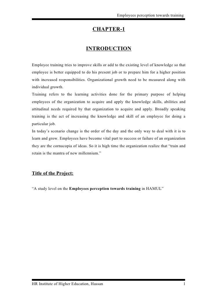 Sample invitation letter for employee training invitationswedd employees perception towards training conducted at hamul employee invitation letter stopboris Image collections