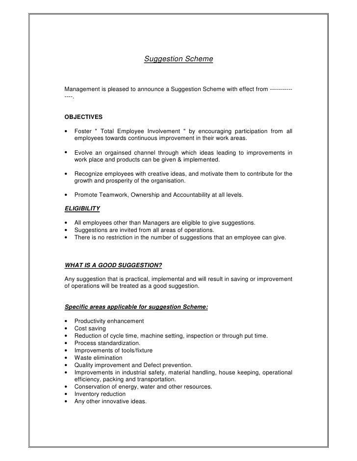 employee recognition letter samples employee rewards program
