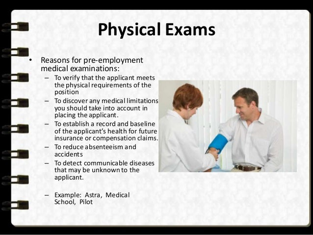 pre employment screening essay If you're unsure, perhaps pre-employment tests should be part of your   infographic - how to select assessments for employee screening  choice  questions or essays to evaluate technical or professional expertise and.