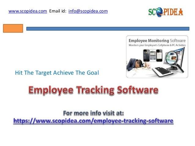 thesis software como servicios universidades del peru