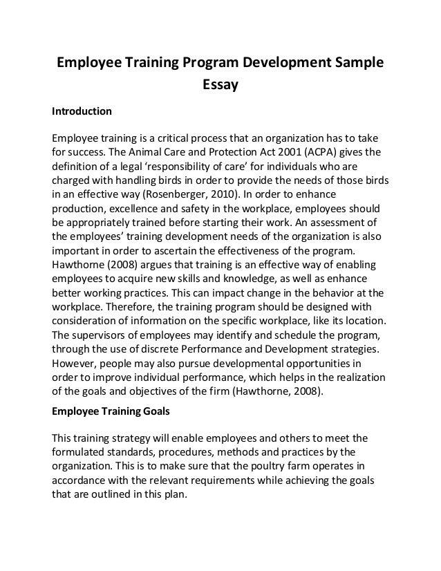 ethics personal characteristics dissertation