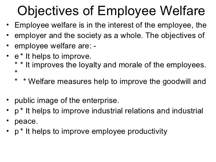 voluntary statutory welfare Understand how health and welfare services non statutory organisations and community networks have developed uk public service is a service that is funded by the government or by donations to help the government deliver its actions as effectively as possible.