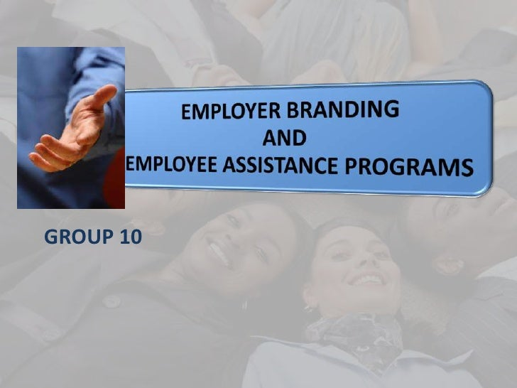 an introduction of employee assistance programs This is an introduction to childcare  child care options  if you would like to talk to a partners eap consultant for assistance with issues related to child .