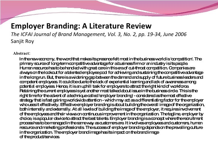 review of literature wipro Review of literature on performance appraisal system 1 review of literatureon performance appraisal system in this file, you can ref useful information about review of literature on performance appraisal system such as review of literature on performance appraisal system methods, review of literature on performance appraisal system tips, review of literature on performance appraisal system.