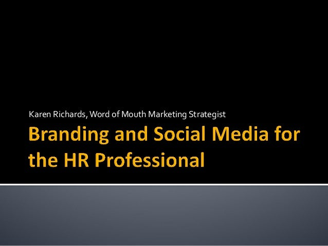 employer branding social media thesis International branding - an internationalization approach on the marktforschung, social media diploma thesis, 120 pages employer branding.