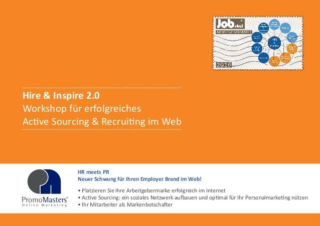 Salzburg: Waldbadstraße 4 | 5081 Anif | +43 6246 762 86-0 | Wien-Loftcity: Puchsbaumgasse 1C | Stiege 7 Top 3 Loft City | ...