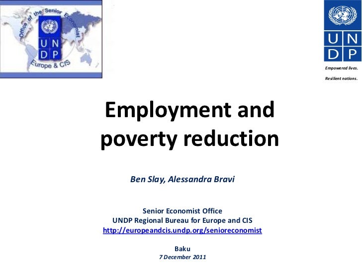 poverty alleviation and employment generation in The present strategy of rural development in india mainly focuses on poverty   have laid emphasis on poverty alleviation, generation of employment and income .