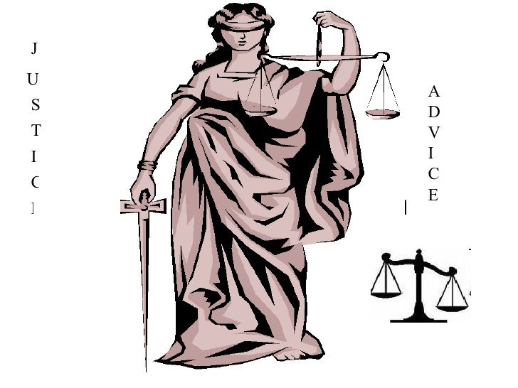 Employment Law Ireland