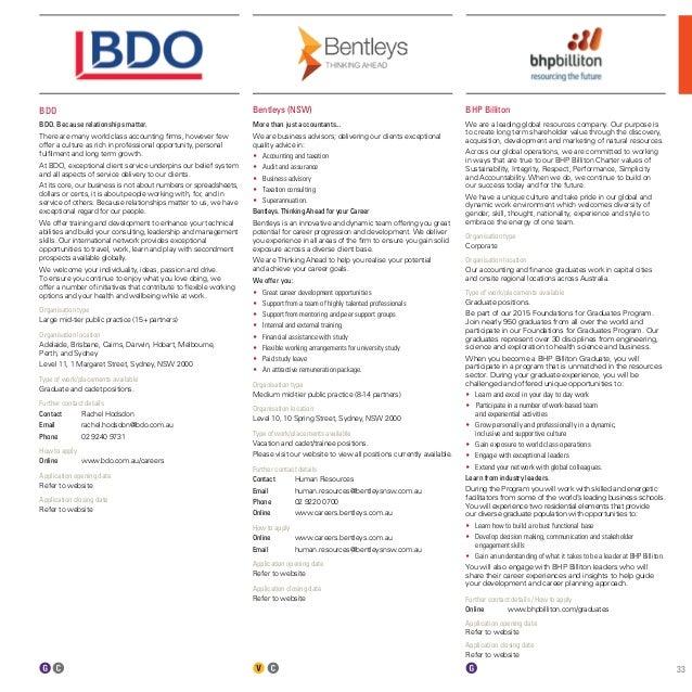 Bdo cover letter homework help aupapermbxi1hourloans bdo cover letter altavistaventures Gallery