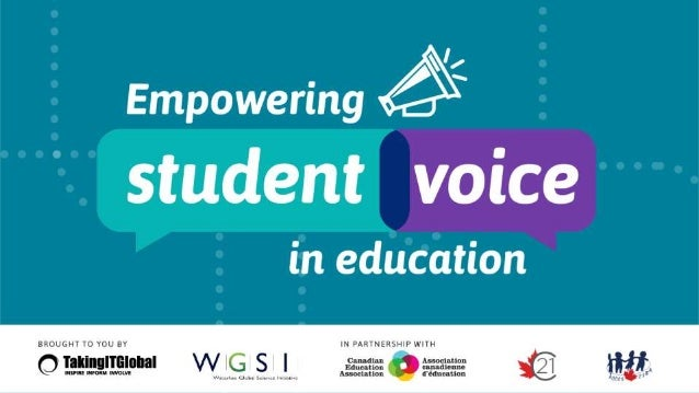 Tiged Empowering Student Voice Session 638 Cb