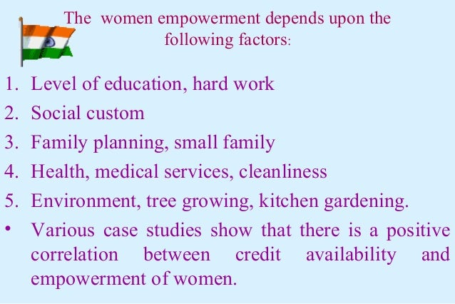 adult education for women empowerment Y-we empowers young women from diverse backgrounds to politics, and education currently, 70% of our youth are first generation immigrants make a difference in the lives of young women with a donation 100% of your tax-deductible contribution to young women empowered will directly.