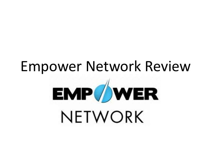 A Great Empower Network Review