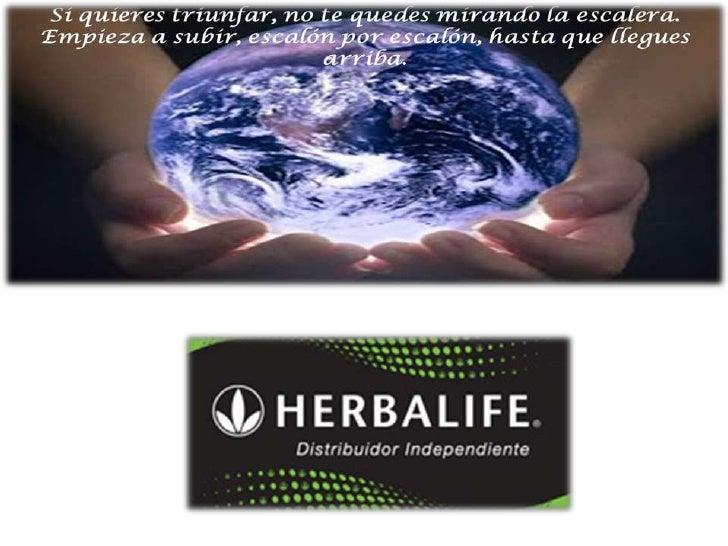 Herbalife International of America, inc. Es una empresa legalmente establecida en Los Ángeles, California, USA…           ...