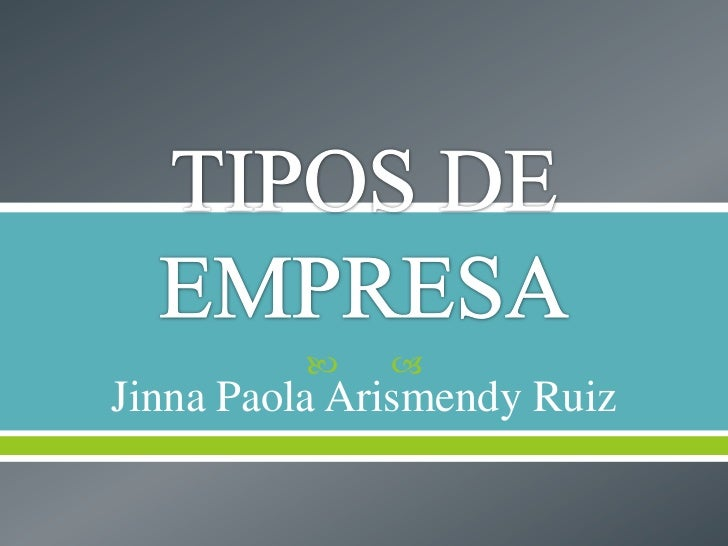    Jinna Paola Arismendy Ruiz