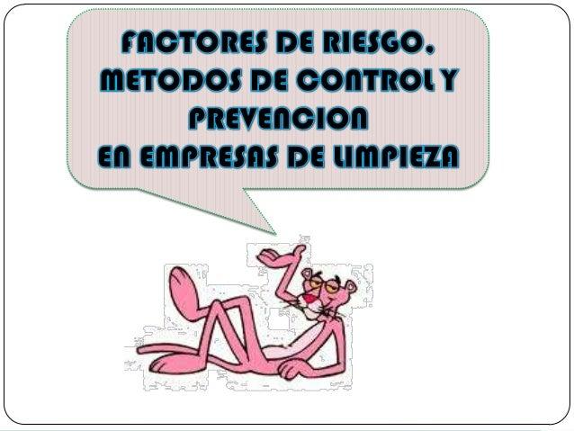 www empresas de limpieza:
