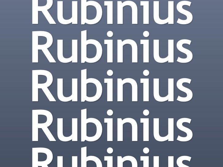 RubiniusRubiniusRubiniusRubinius