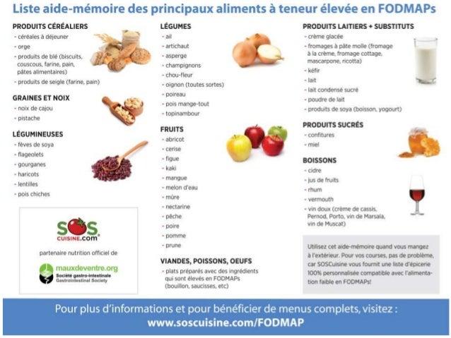 dieet pdf