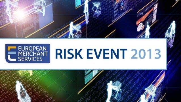 The broader scope of payment risk