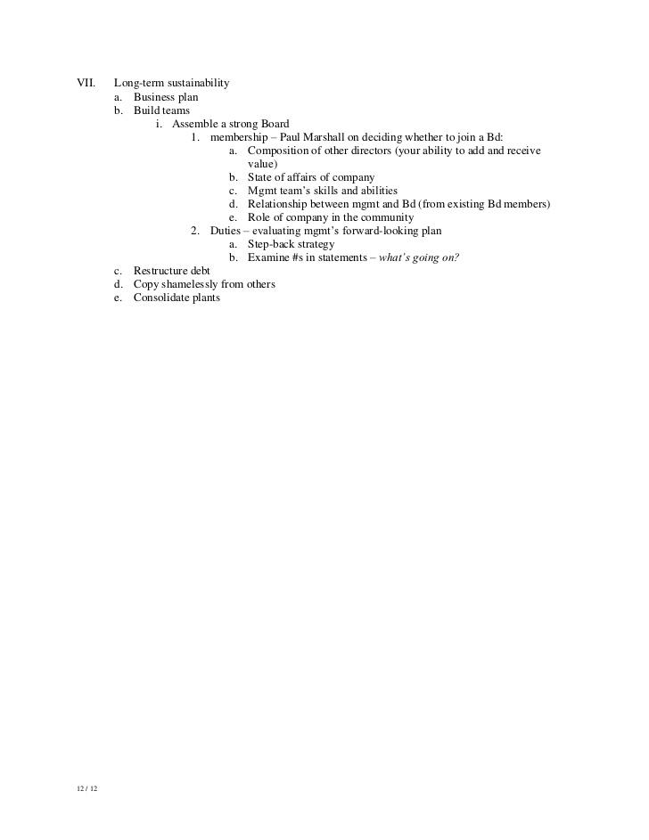 Emte 111212 thematic outline_cln01