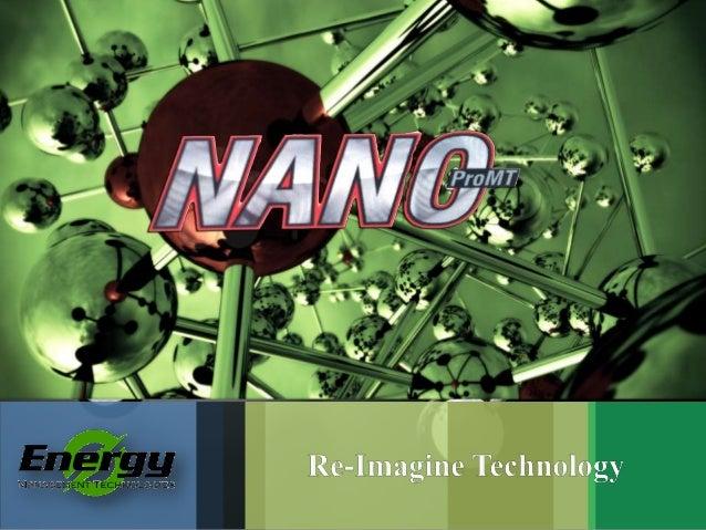 """Nano Pro MT""""Heat is the Devil""""    Nano Diamond Pro MT                       Reduce the heat in the engine                 ..."""